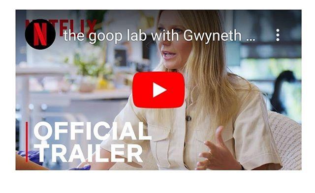 """Ikke bruk Netflix som kilde til kunnskap om fakta. Netflix er en underholdningskanal som selger.... UNDERHOLDNING! (surprise). De bryr seg mer om hva som selger, enn fakta. """"Game changers"""" er en fantastisk underholdende greie, og selvfølgelig kan du prestere med et kosthold uten kjøtt - om du vet hva du gjør og passer på å få i deg det du skal. Men at et kosthold uten kjøtt gjør deg til en bedre utøver er bare tull. Ja og nei mat er tull. Sett sammen kosten riktig, og spis slik som er best for deg (eller verden), men ikke bli vegetarianer av den grunn å bli en bedre idrettsutøver.Å spille på vår usikkerhet, vårt ønske om å bli perfekte, vårt behov for magiske, raske, nyskapende og banebrytende løsninger er uetisk, men hvem bryr seg? Det virker jo, og penga renner inn.Sannheten er at kost og trening ikke er så komplisert. Det er traust og solid. Men i denne jungelen av raske løsninger og overbevisende glansa bilder og fotoer er det lett å miste fotfeste.Ta deg selv på alvor, finn gleden i hverdagsmestring og små fremskritt. Det er der magien ligger!"""