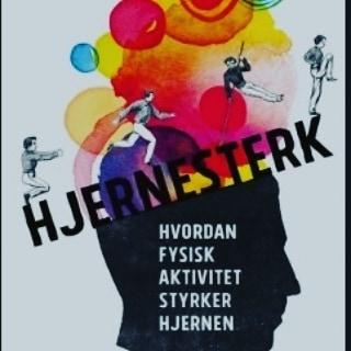 Anders Hansen sin bok viser hvordan hjernen er det organet som blir mest påvirket av trening. Både vår daglige psykiske helse og mer alvorlige  psykiske  utfordringer bedres ved trening. Angst, depresjon, søvnvansker og stress er noen av eksemplene.Dette er en av tingene vi brenner for, psykisk helse er fremdeles for lite fokus på. Vi hjelper deg gjerne med litt hjernetrening️