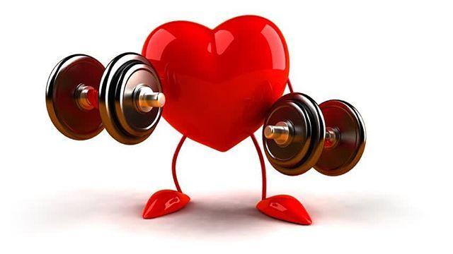 Liker du en som er medlem hos oss? Vi heier på kjærligheten og gir deg en super mulighet i dag: Ta motet til deg og spør om du kan få bli med på en GRATIS TRENINGSDATE! I dag er det valentines, og alle som er medlem hos oss kan ta med seg en date på trening hos oss GRATIS. Kan være en crush, en venn eller hva du vil.Eneste betingelsen er at vi på forhånd  får beskjed om hvem daten er gjennom en tagg i denne posten! Alle som tar med en date er med i trekningen av en valgfri Big 100, så har dere  en unnskyldning til å møtes en gang til for å dele den️